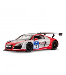 R/C 1:14 AUDI R8 LMS Performance
